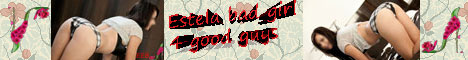 EEB bad girl 4 good guys